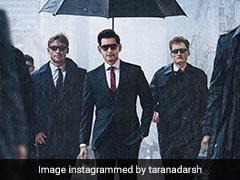 Mahesh Babu's <i>Maharshi</i> Gets A New Release Date