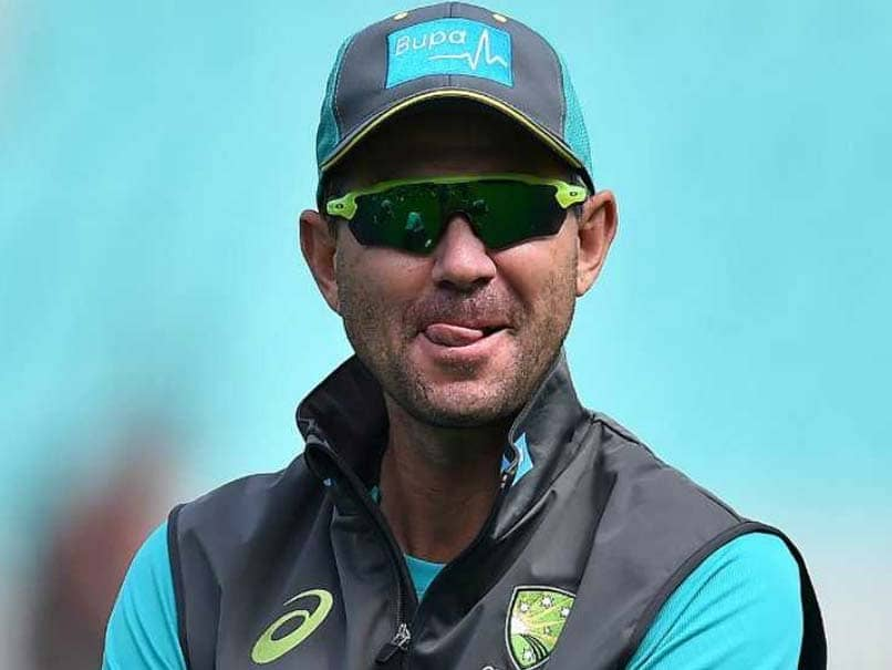 Ashes 2019: Ricky Ponting says Australia to Go with Unchanged Playing XI for 2nd Test