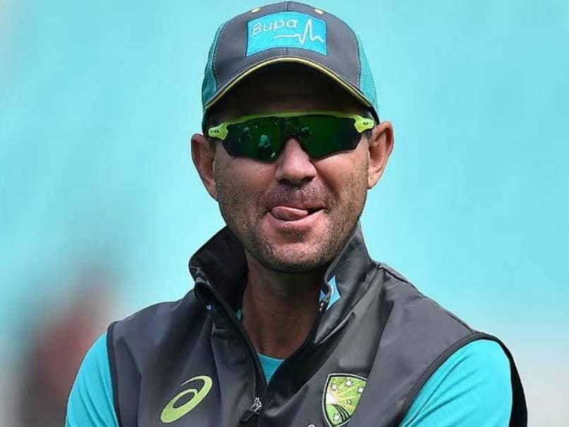 रिकी पोंटिंग बोले, एशेज में ऑस्ट्रेलिया थी बेहतर टीम, 2-2 के नतीजे से यह पता नहीं चलता..