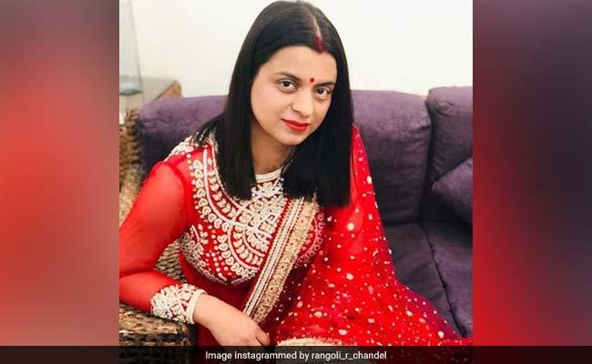 Deepika Padukone shares her first look from 'Chhapaak'