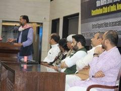 मानवाधिकार संगठन और नागरिक एक मंच पर आए