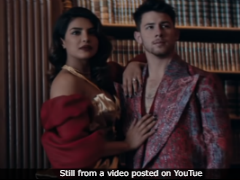 Fans Became 'Sucker' For The Jonas Brothers' New Music Viedo