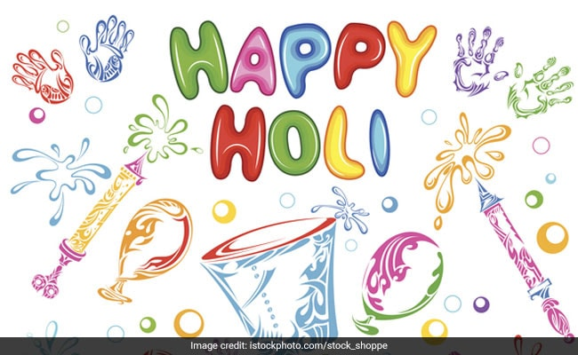 Happy Holi 2019 Images Shayari Gifs Rangoli Messages Holi Ideas