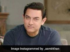 IPL में आमिर खान का जलवा, इन कंपनियों ने खेला 250 करोड़ से अधिक का दांव