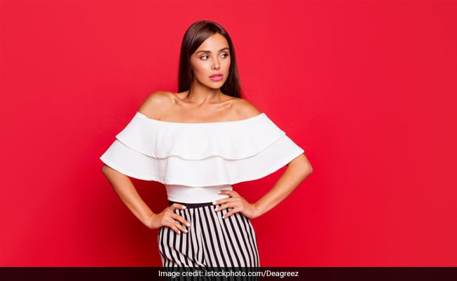 Spring-Summer 2019: 7 Stylish Tops Under Rs 600 For You To Buy