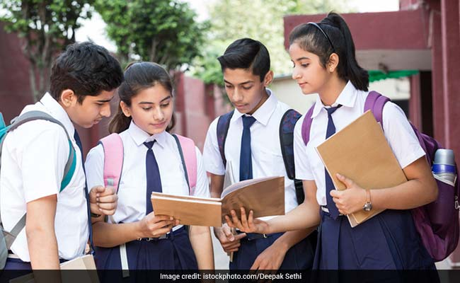 Now, A Handbook On Higher Education Courses For CBSE Students