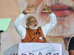 फराह खान को आया गुस्सा, बोलीं- मैंने पीएम नरेंद्र मोदी को कभी 'चोर' या 'चौकीदार' नहीं कहा लेकिन अब...