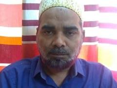 पुलवामा में शहीद हुए जवानों के परिवारों के लिए 110 करोड़ जमा कर पाएंगे मुर्तज़ा अली?