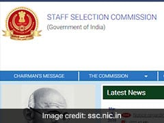 SSC MTS Recruitment 2019 Notification Released, Here's How To Apply