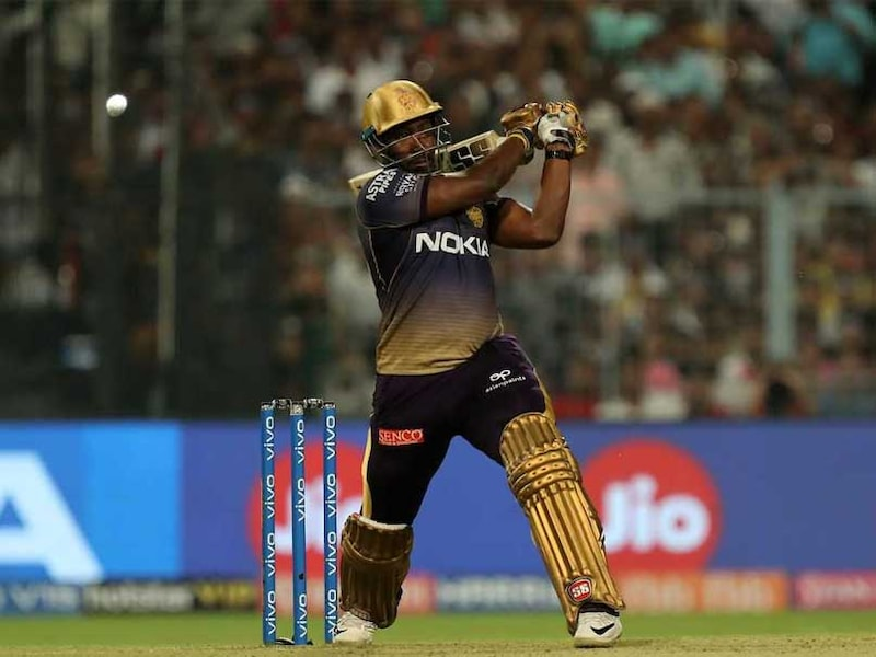 IPL 2019 Live Match Video Online: How to Watch Today's IPL Match on