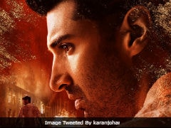 <i>Kalank</i>: After Varun Dhawan, Meet Aditya Roy Kapur As The 'Virtuous' Dev Chaudhry