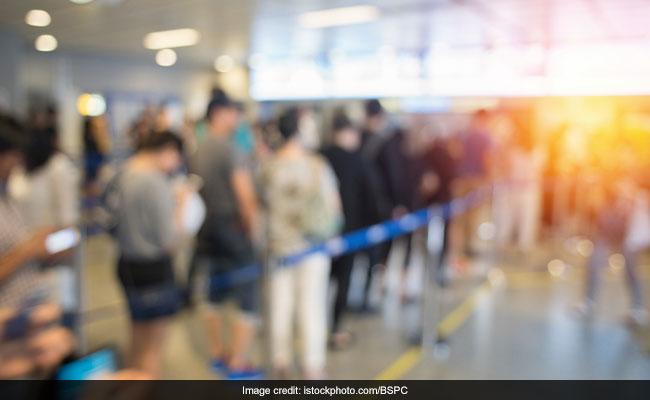 84 Airports To Install Body Scanners By March 2020, Says Centre