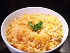 Roti Or Rice: रोटी या चावल? क्या है सेहत के लिए बेहतर और क्यों