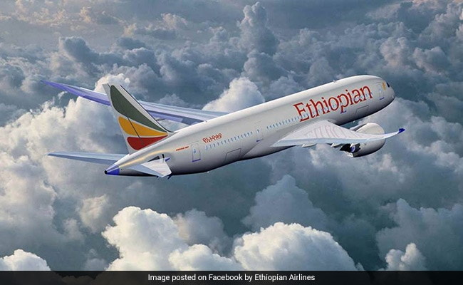Image result for ethiopian airlines