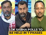 Video : The Balakot 'Bump': Advantage BJP?