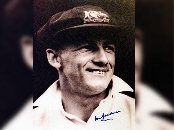25 फरवरी का इतिहास: ऑस्ट्रेलिया के चमत्कारी बल्लेबाज डॉन ब्रैडमैन का हुआ था निधन