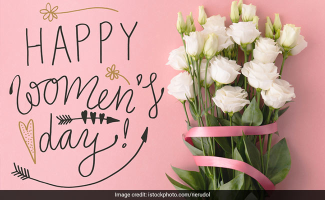 Happy Womens Day 2019 Wishes Quotes Photos Images Messages