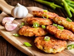 5 Best Cutlet Recipes | Delicious Cutlet Recipes