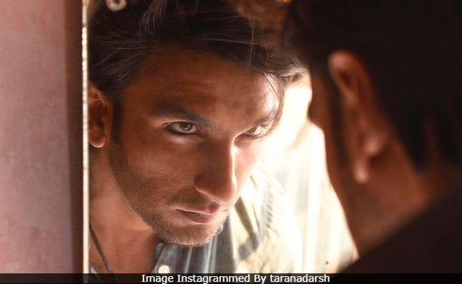 Gully Boy Box Office Report: Mahashivratri Pushes Ranveer Singh And Alia Bhatt's Film To Over Rs 134 Crore