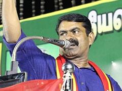 """""""Vijay-ஐ பார்த்து இந்த அரசு ஏன் பயப்படுதுன்னா..?""""- Seeman சொன்ன நெத்தியடி பதில்!"""