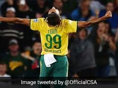 SA vs SL 1st T20: सुपर ओवर में जीता दक्षिण अफ्रीका, डेविड मिलर और इमरान ताहिर जीत के हीरो..