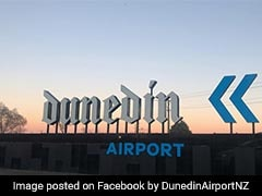 New Zealand's Dunedin Airport Shut Down After Suspicious Package Reported