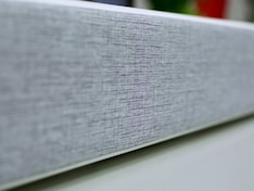 Mi Soundbar Review Incredibly Affordable, but How Good Is It?