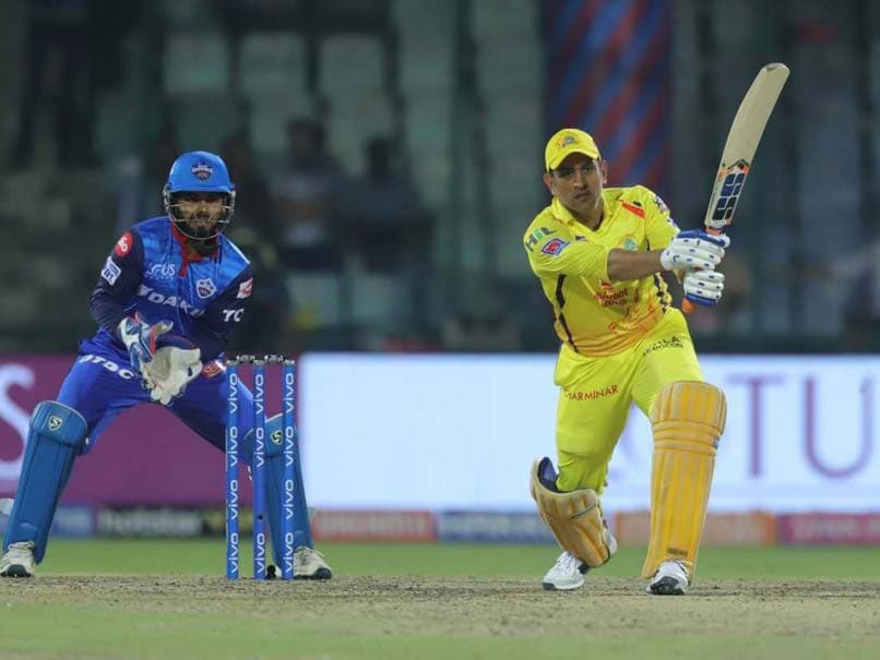 Http //ipl cricket news in hindi