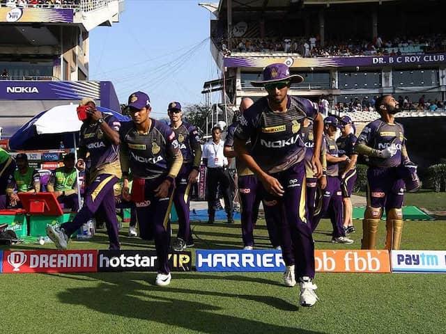 IPL 2019, KKR vs KXIP: Kolkata Beat Punjab By 28 Runs