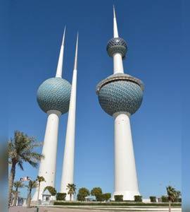 India, Kuwait Agree On Exemption Of Entry Visas