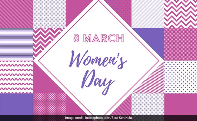 Women S Day Quotes 2019 Inspiring Powerful Womens Day Quotes