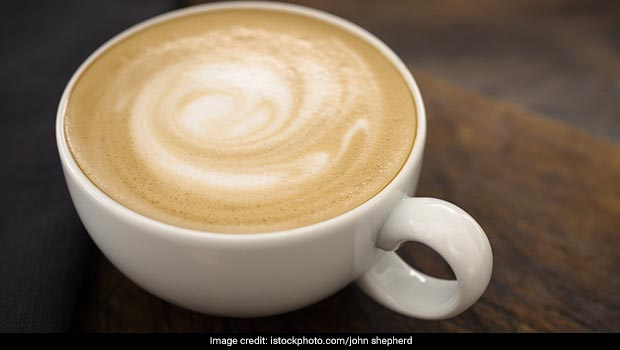 Looking At Coffee Reminders May Stimulate Your Brain: Study