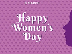 International Women's Day 2019: 10 Powerful Women's Day Quotes