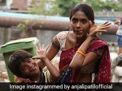 Mere Pyare Prime Minister Movie Review: छोटी फिल्म में बड़ा संदेश है 'मेरे प्यारे प्राइम मिनिस्टर'