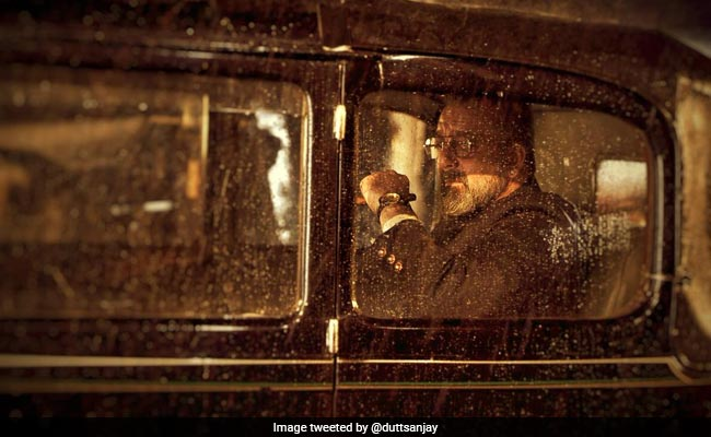 Kalank: 6 Brand New Pics Have A Story To Tell