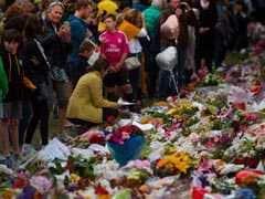 """""""Still Afraid"""": New Zealand Attack Survivors Struggling To Recover"""