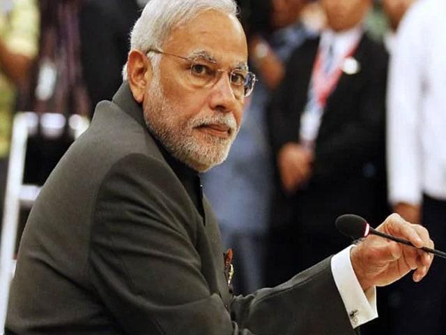 Video : শিরোনাম বদলে  টুইটারে 'চৌকিদার নরেন্দ্র মোদী'