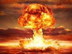 आज का इतिहास : पहली बार हाइड्रोजन बम का परीक्षण, मानव इतिहास का अब तक का सबसे शक्तिशाली विस्फोट