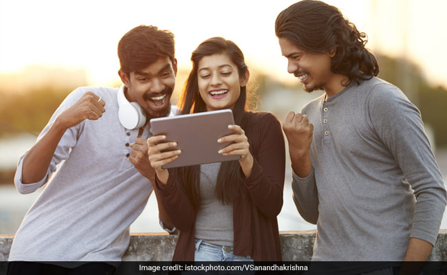 JEE Advanced Result 2019 Finally Available On Website: Live Updates