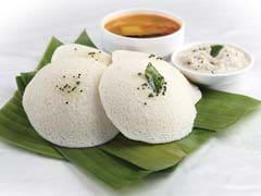 World <i>Idli</i> Day? This Is News In Tamil Nadu