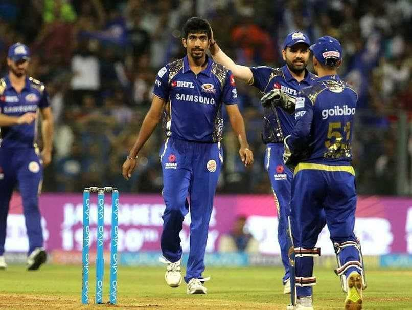 IPL 2019, Mumbai Indians vs Delhi Capitals: When And Where To Watch Live Telecast, Live Streaming