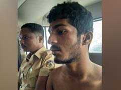 Kerala Teen Set On Fire On Road, Accused Suddenly Poured Petrol On Her