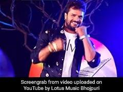 Bhojpuri Cinema: खेसारी लाल यादव बोले- 'होली में फरार भइल ईजी रही',  नए होली सॉन्ग ने उड़ाया गरदा...देखें Video