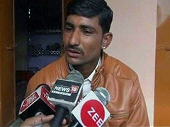 Rajasthan Man Postpones Wedding With Pak Woman, Blames India-Pak Tension