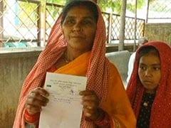 Chhattisgarh Hospital Starts Unique Initiative For Voter Awareness