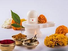 Shivratri 2019: महाशिवरात्रि पर भगवान शिव को पूजने की सबसे आसान पूजा-विधि