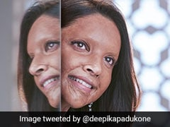 <i>Chhapaak</i> First Look: Deepika Padukone As Malti Will Be Remembered Forever
