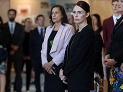 Friday Prayers To Be Broadcast, 2-Minute Silence: New Zealand PM