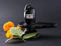 महाशिवरात्रि के दिन भगवान शिव को क्यों चढ़ाते हैं बेल पत्र?