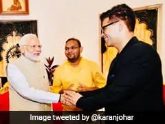 Aamir Khan, Akshay Kumar, Karan Johar And Others Respond To PM Modi's Request To Help Bring Out The Vote